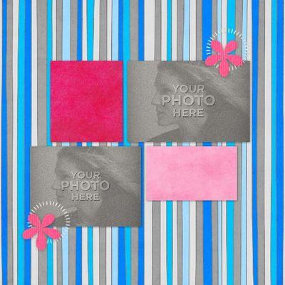 Blue_pink_crush_12x12-020