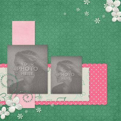 Rose_mint_album-002