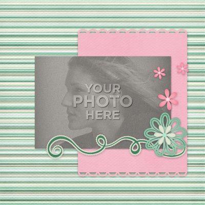 Rose_mint_album-003
