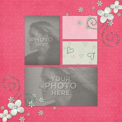 Rose_mint_album-004
