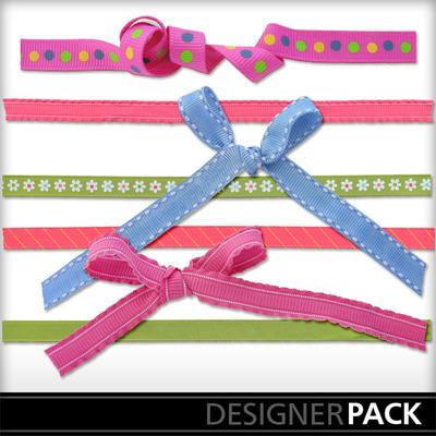 Girls_at_homework_ribbons