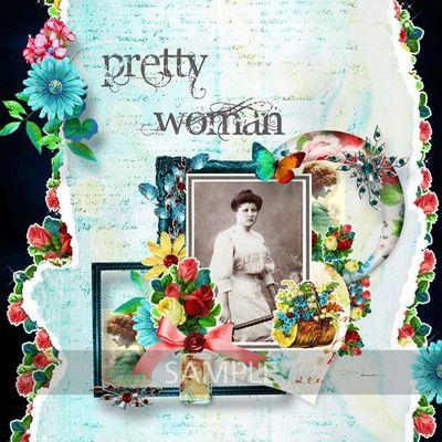 Pretty_woman-16