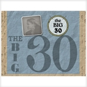 30th_birthday_11x8_template-001_small