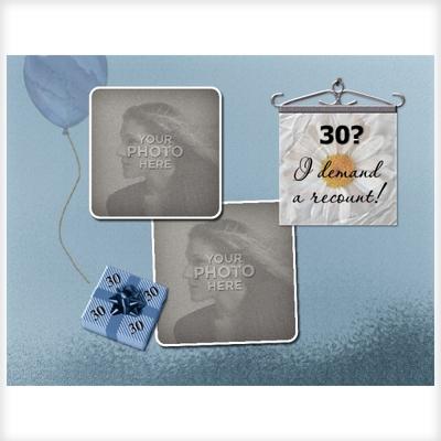 30th_birthday_11x8_template-003