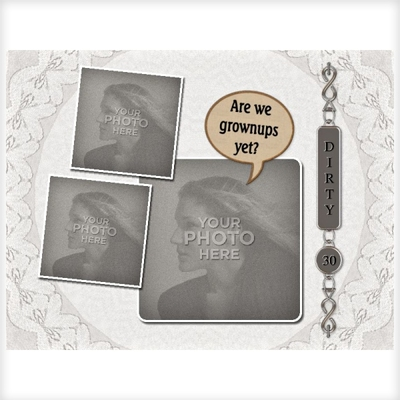 30th_birthday_11x8_template-006