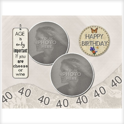 40th_birthday_11x8_template-004
