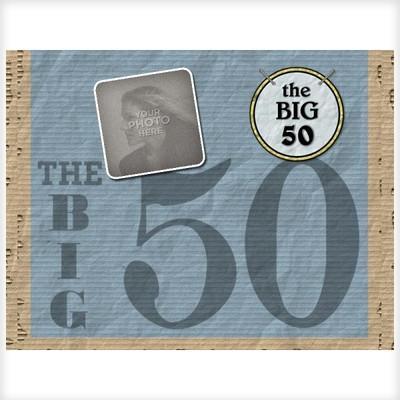 50th_birthday_11x8_template-001