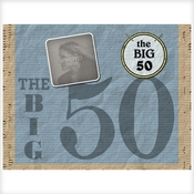 50th_birthday_11x8_template-001_medium