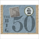 50th_birthday_11x8_template-001_small
