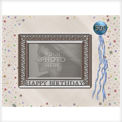 50th_birthday_11x8_template-002