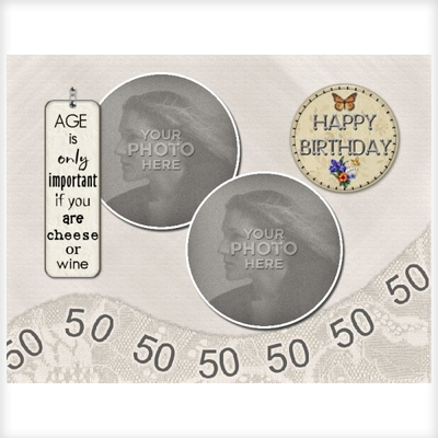 50th_birthday_11x8_template-004