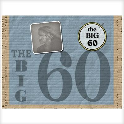 60th_birthday_11x8_template-001