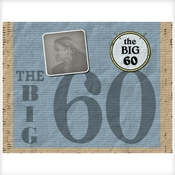 60th_birthday_11x8_template-001_medium