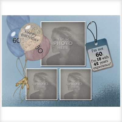 60th_birthday_11x8_template-007