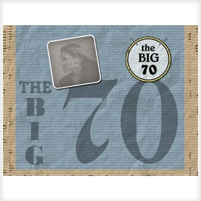 70th_birthday_11x8_template-001