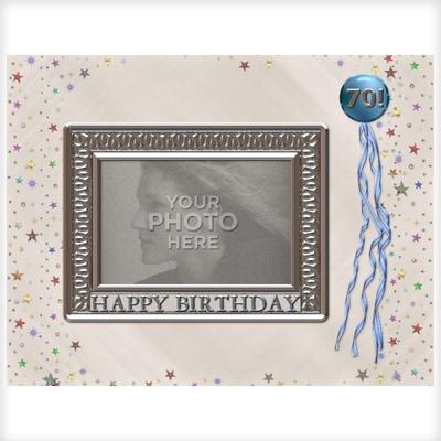 70th_birthday_11x8_template-002