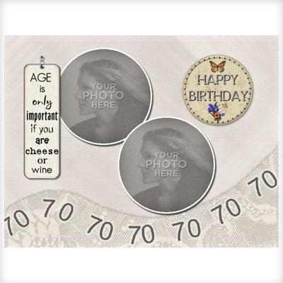 70th_birthday_11x8_template-004