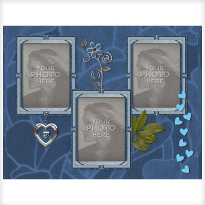 Beautiful_blue_11x8_template-006