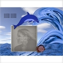 Beautiful_sea_11x8_template-005_small