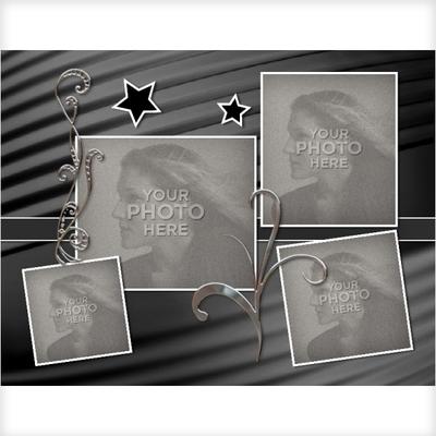 Chrome_swirl_11x8_template-005