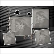 Chrome_swirl_11x8_template-005_medium