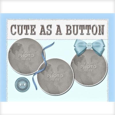 Cute_as_a_button_boy_template-001