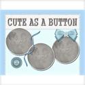 Cute_as_a_button_boy_template-001_small