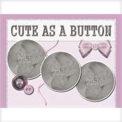 Cute_as_a_button_girl_11x8_template-001_medium
