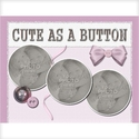Cute_as_a_button_girl_11x8_template-001_small