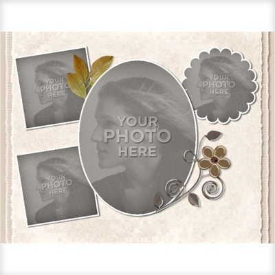 Floral_beauty_11x8_template-003