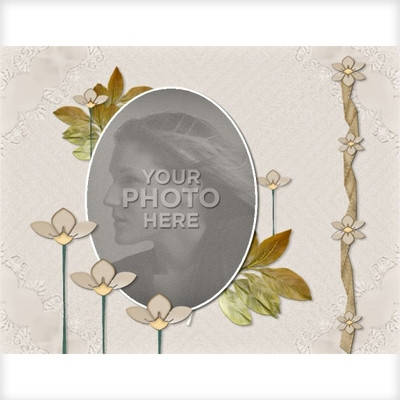 Floral_beauty_11x8_template-004