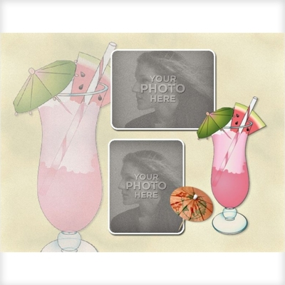 Happy_hour_11x8_template-003