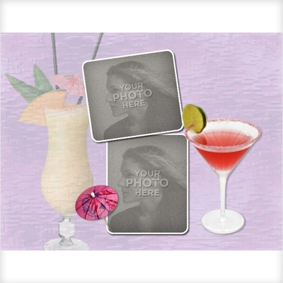 Happy_hour_11x8_template-005