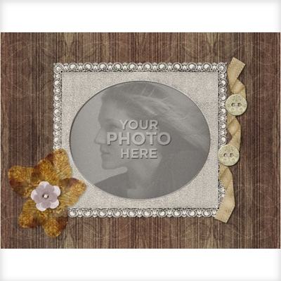 Heritage_past_11x8_template-004