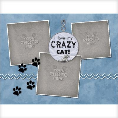 Love_my_cat_11x8_template-001