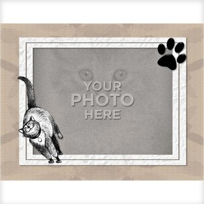 Love_my_cat_11x8_template-002