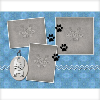 Love_my_cat_11x8_template-004