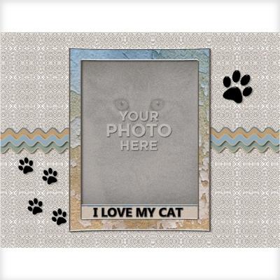 Love_my_cat_11x8_template-005