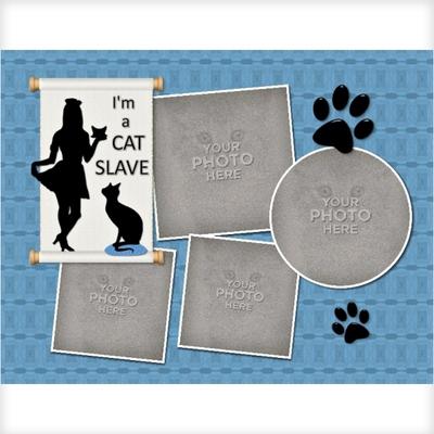 Love_my_cat_11x8_template-006