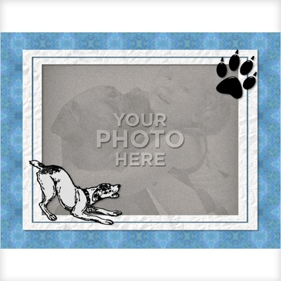 Love_my_dog_11x8_template-002