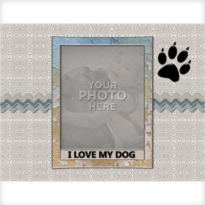 Love_my_dog_11x8_template-005