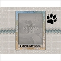 Love_my_dog_11x8_template-005_small