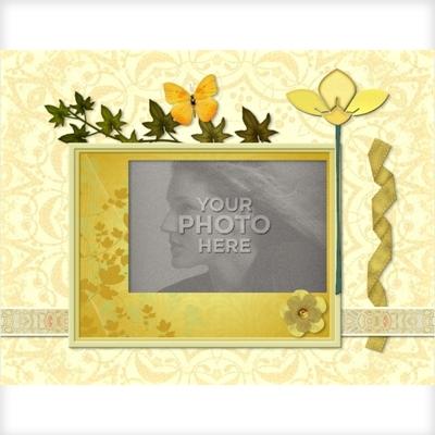 Mellow_yellow_11x8_template-001