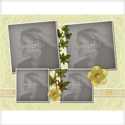 Mellow_yellow_11x8_template-002