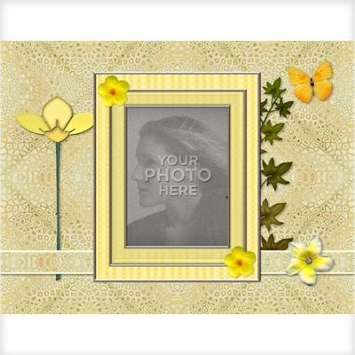 Mellow_yellow_11x8_template-004