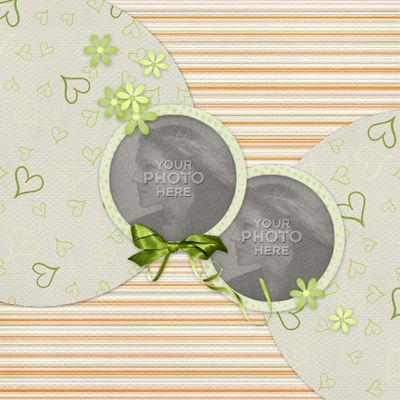 Lime_apricot_album-001
