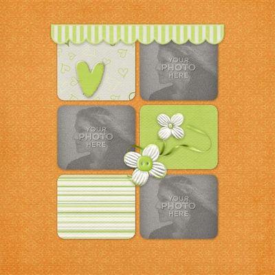 Lime_apricot_album-002