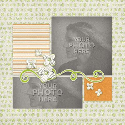 Lime_apricot_album-003