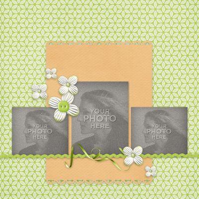 Lime_apricot_album-004