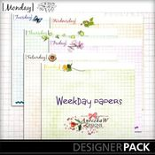 Weekday_papers-1_medium
